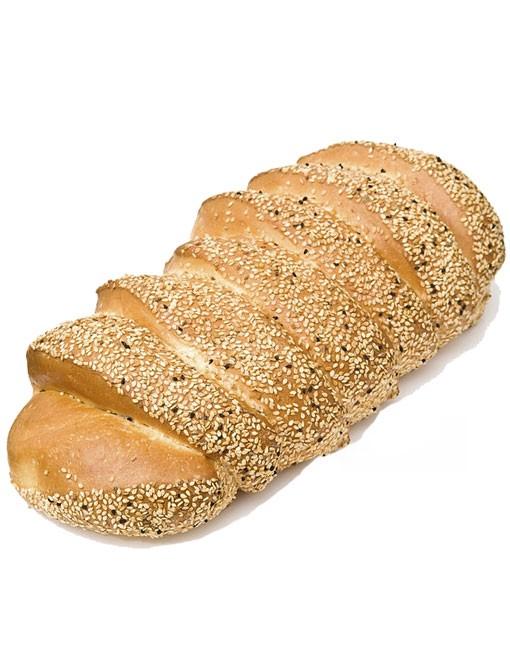 Çörek, corek, corek bread, Tsoureki, Cypriot Bread, tsoureki cypriot bread, corek ekmek