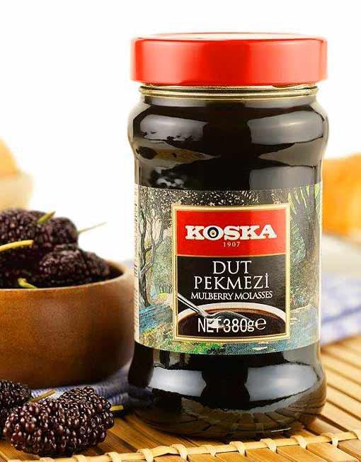 mulberry molasses, buy mulberry molasses, buy pekmez, buy betimesi