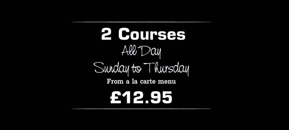 The-Turkuaz-Restaurant-2-Courses-Authentic-Turkish-Food-in-Leeds-Slide