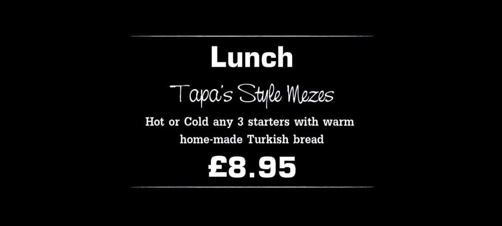 The-Turkuaz-Restaurant-Lunch-Authentic-Turkish-Food-in-Leeds-Slide