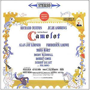 camelot broadway recording .jpg