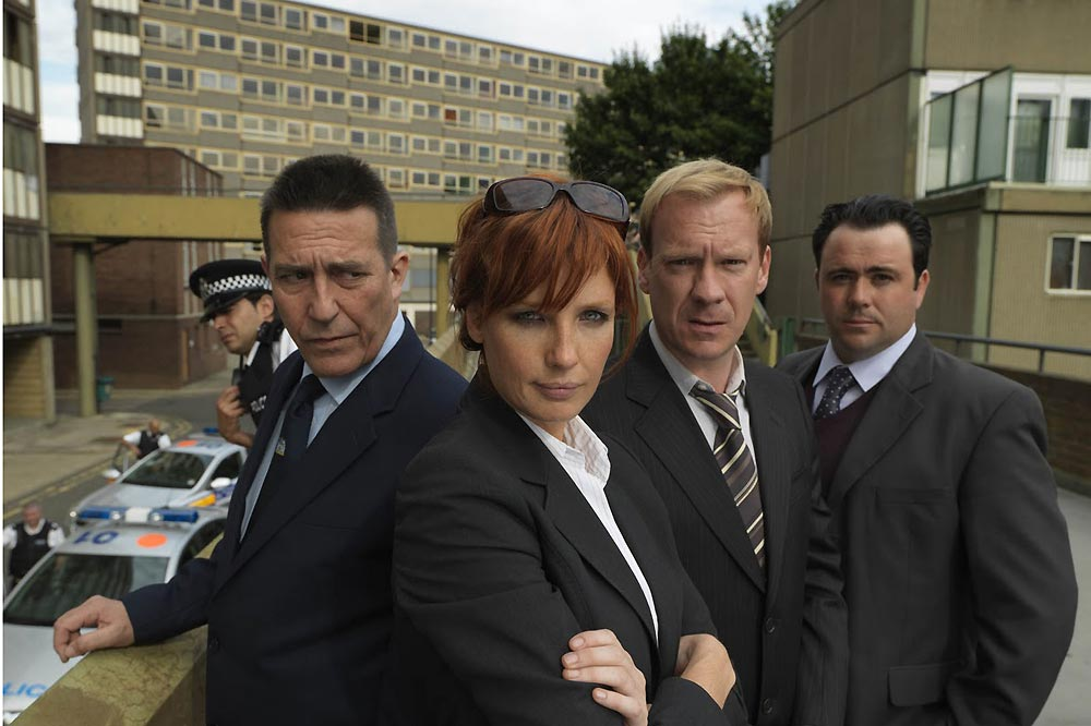 Acorn TV-Above Suspicion-1000