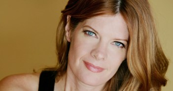 michelle stafford joins general hospital