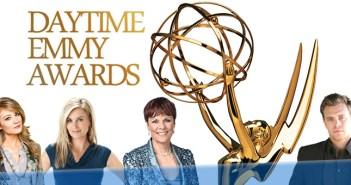 daytime emmy awards 2014