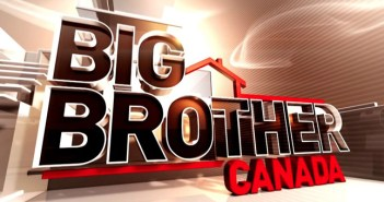 big brother canada 3 casting