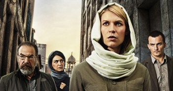 homeland season 4 super channel