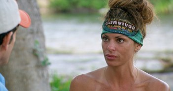 survivor recap million dollar decision