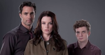 continuum cancelled