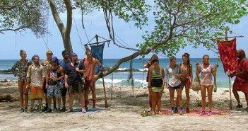 survivor odd woman out recap