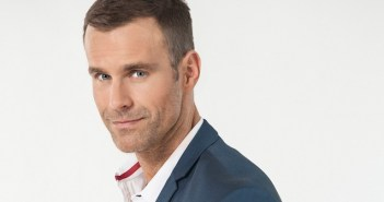 cameron mathison game of homes interview