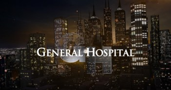 general hospital live episodes may 2015