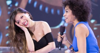 sindy big brother canada evicted again