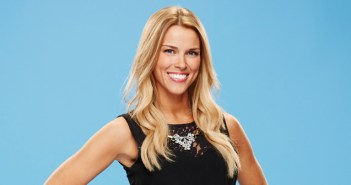 big brother shelli interview