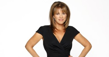 nancy lee grahn viola davis comments