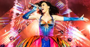 katy perry prismatic world tour special canada