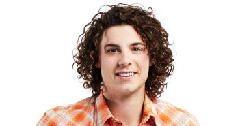 big brother canada jared