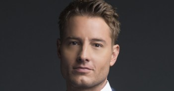 justin hartley leaving the young and the restless