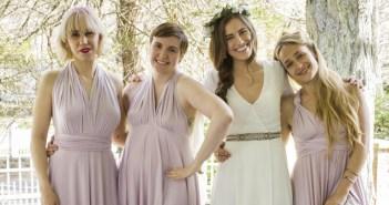 girls season six premiere