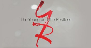 Y&R new opening 2017
