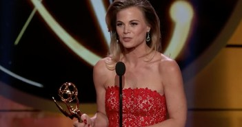 watch daytime emmy awards online 2017