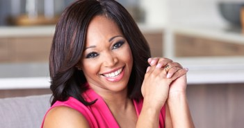 cityline to air in united states