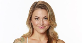 big brother 19 christmas abbott final interview