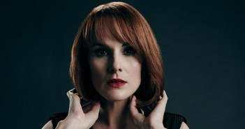 watch good behavior season 2 canada