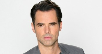 young and the restless spoilers billy phillis jt returning