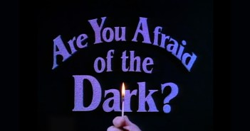 watch are you afraid of the dark online