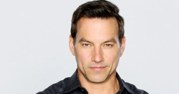 tyler christopher days of our lives stefan dimera