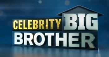 celebrity big brother cast 2018 schedule