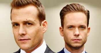 suits new episodes 2018