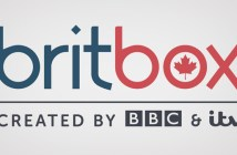 britbox launches in canada watch british tv canada