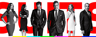 watch suits canada