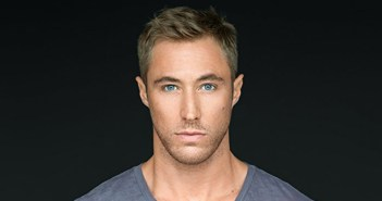 kyle lowder returning days of our lives