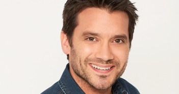 dominic zamprogna leaving general hospital