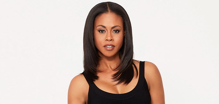 GH Preview: Vinessa Antoine Books New CBC Primetime Role — Is Jordan Leaving?