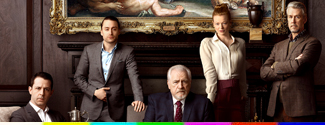 watch succession hbo canada
