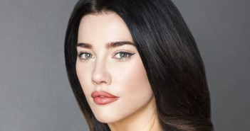 steffy bill spoilers bold and the beautiful