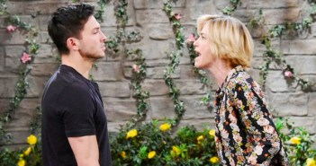 days spoilers eve confronts ben