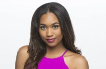 bayleigh denton big brother exit interview