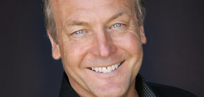 doug davidson leaving young and the restless
