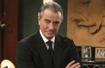 is eric braeden leaving young and the restless