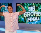 Big Brother Winner Interview: Kaycee Clark