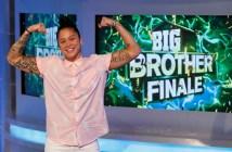 kayce big brother winner