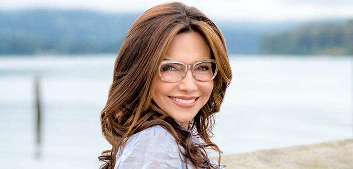 GH Preview: Jason Seeks Monica's Help — Plus, Vanessa Marcil's TV Movie