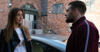 coronation street spoilers canada week of october 29 2018
