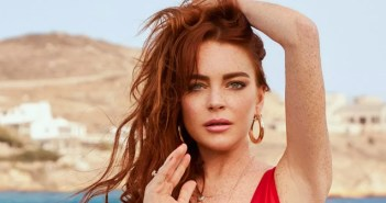 watch lindsay lohan beach club canada