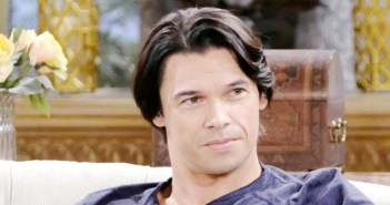 leo xander days of our lives spoilers