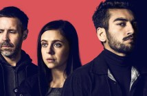 watch informer canada bbc series